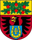 Gmina Jabłoń