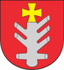 Gmina Ostrów Lubelski