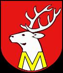 Gmina Milanów