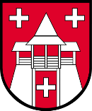 Gmina Podedwórze