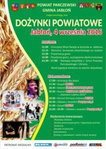 474x666__images_2016_sierpien_dozynki_powiatowe_2016