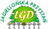"""Lokalna Grupa Działania """"Jagiellońska Przystań"""""""